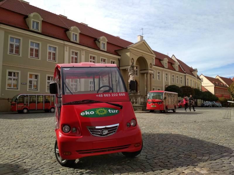 wycieczka po wroclawiu turystyczny meleks ostrow tumski biuro turystyczne wroclaw
