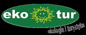 Zwiedzanie naładowane emocjami przez cały rok,  Pierwsza i największa firma. Sympatyczni Przewodnicy po Wrocławiu eko tur. ekologia i turystyka